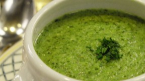 brocolli-soup-288x162